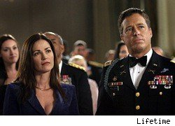 army_wives_the_holdens_lifetime
