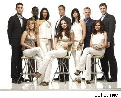 army_wives_lifetime_cast