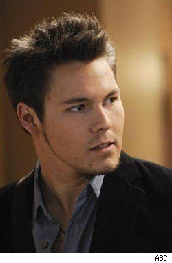 scott_clifton_liam_the_bold_and_the_beautiful