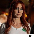 Carrie Preston, 'True Blood'
