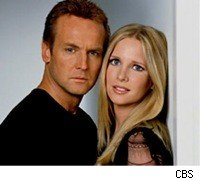chris_paul_the_young_and_the_restless_cbs
