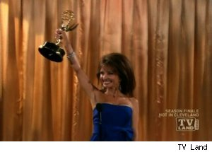 Susan Lucci, 'Hot in Cleveland'