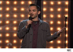 The Best of 'Last Comic Standing'