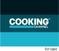 cooking_channel_logo