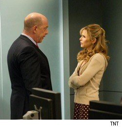 the_closer_kyra_sedgwick_tnt_2010