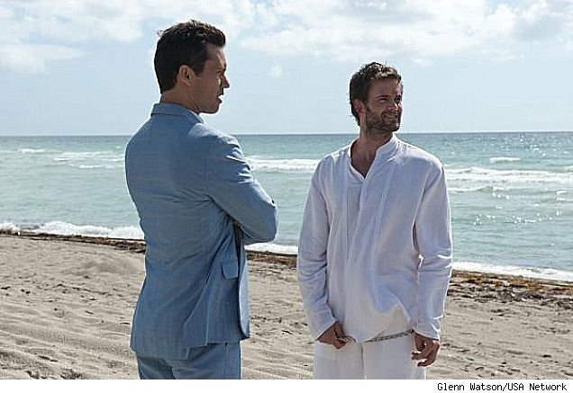 burn_notice_hard_time_2010_usa_network