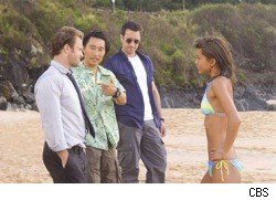 hawaii_five-0_cbs_2010