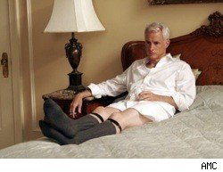 john_slattery_mad_men_amc