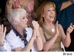 maggie_griffin_kathy_griffin_my_life_on_the_d-list_bravo