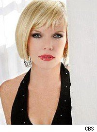 maura_west_as_the_world_turns_carly_2010_cbs