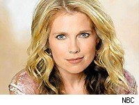 melissa_reeves_nbc_days_of_our_lives