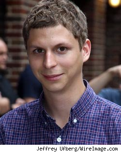 Michael Cera