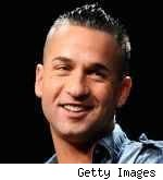 the Situation Dancing With the Stars