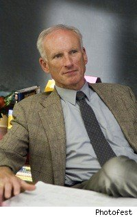 james rebhorn_as_the_world_turns