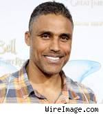 Rick Fox