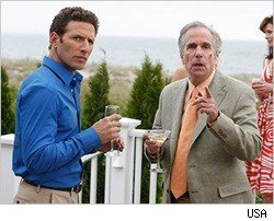 henry_winkler_royal_pains_usa