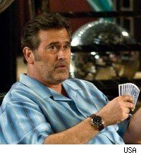 sam_axe_bruce_campbell_usa_burn_notice