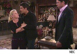 days_of_our_lives_nbc_rafe_sami_ej
