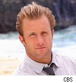 Scott Caan