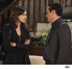sonny_claire_general_hospital_abc