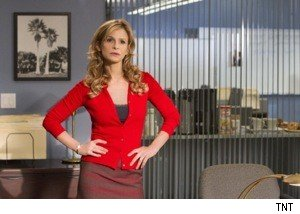 kyra_sedgwick_tnt_the_closer
