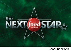the_next_food_network_star_2010