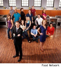 the_next_food_network_star_2010_season_six