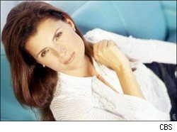 kimberlin_brown_cbs_sheila