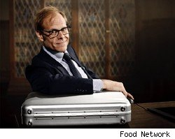 alton_brown_good_eats_food_network
