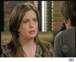 martha_byrne_as_the_world_turns_cbs