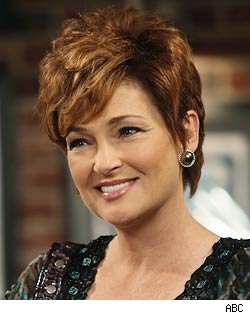 Carolyn Hennesy