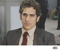 michael_imperioli_detroit_187_abc