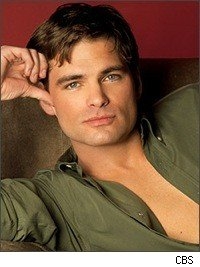 daniel_cosgrove_cbs_as_the_world_turns