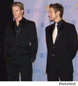 thad_luckinbill_michael_graziadei_the_young_and_the_restless