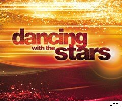 Dancing With the Stars 2011
