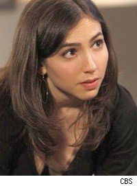 eden_reigel_heather_the_young_and_the_restless_cbs