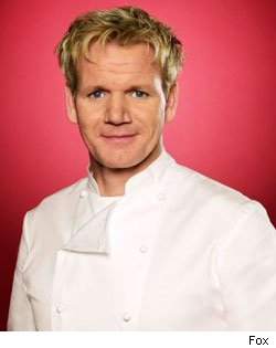 Fox Renews 'Hell's Kitchen'