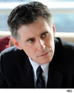 Gabriel Byrne