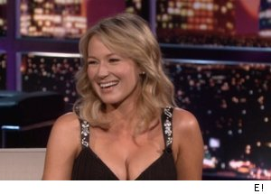 Jewel, 'Chelsea Lately'