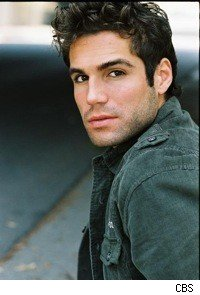 jordi_vilasuso_guiding_light_cbs