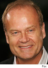 kelsey_grammer_fox_back_to_you