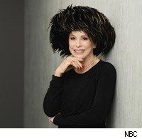 louise_sorel_days_of_our_lives_nbc
