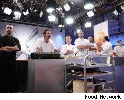 the_next_iron_chef_season_three_food_network