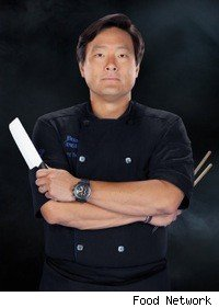 ming_tsai_the_next_iron_chef