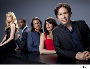 leverage_season_three_TNT