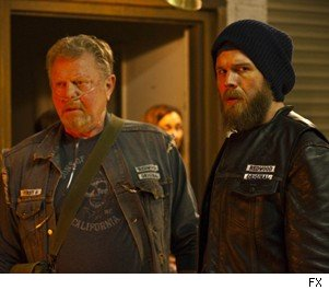 Piney and Opie