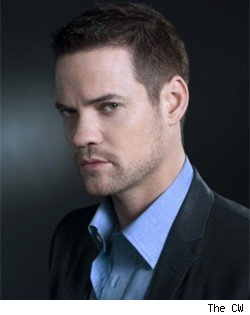 Shane west and his wife for pinterest