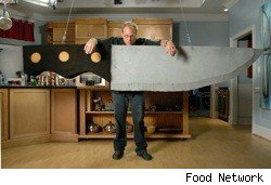 good_eats_food_network_alton_brown