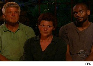 Beanbags, Barrels, and a Surprising Elimination on 'Survivor: Nicaragua'