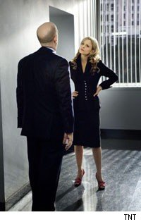 the_closer_tnt_kyra_sedgwick